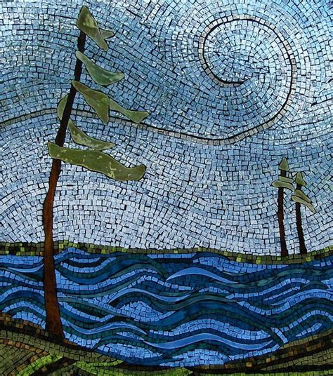 17 best images about art beads and mosaic on pinterest sculpture tile and the mosaic