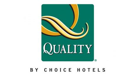 qualiry inn quality inn logo pictures to pin on pinsdaddy