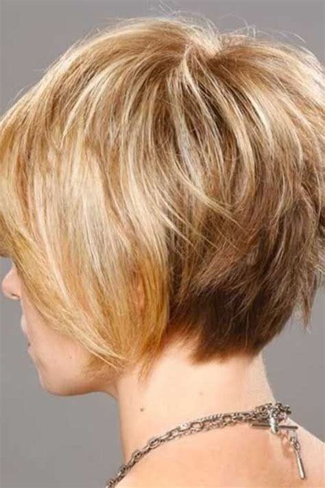 bob cuts  thin fine hair  short bob hairstyles