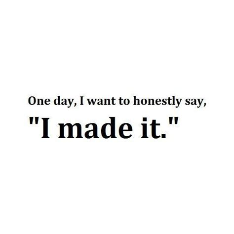 I Want My 18 Year Back by One Day Quotes One Day Sayings One Day Picture Quotes