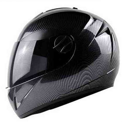carbon fiber motocross helmets dot carbon fiber motorcycle helmets double lens racing