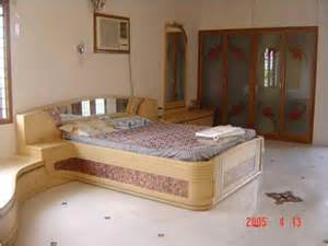 Marble Bedroom by Marble Floor For Bedrooms 2015 Home Design Ideas