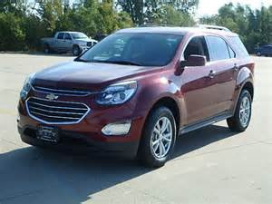 2017 chevrolet equinox lt for sale in taylorville il