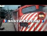silver streak bathroom scene funniest movie moments and scenes