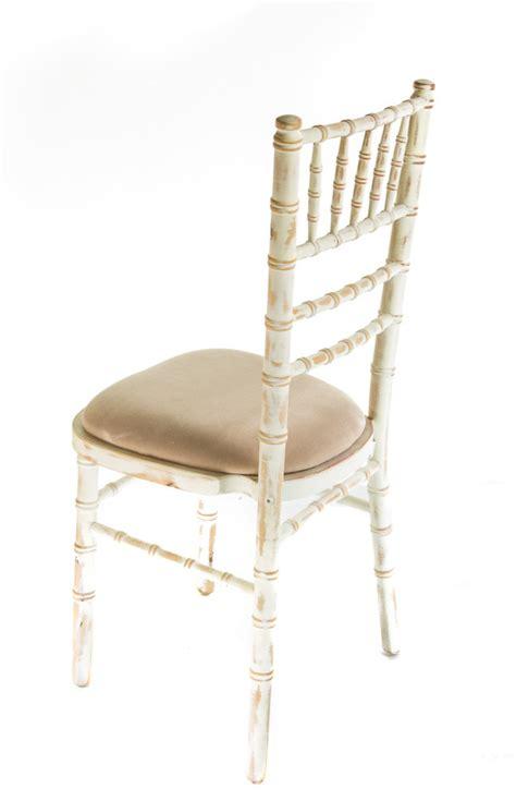 The Great Tythe Barn Wedding Reviews Limewash Chiavari Chair Hire For Weddings Amp Events Blue
