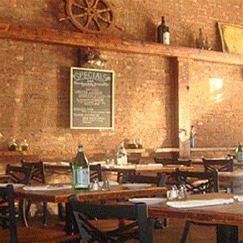 il porto ristorante il porto ristorante restaurant ny opentable