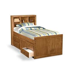 Twin Toddler Bed Simple Twin Bed For Toddler Make Your Own Twin Bed For