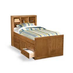Beds With Drawers Underneath by Beds With Drawers Underneath Homesfeed