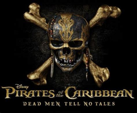 Of The Caribbean Dead Tell No Tales Teks Indonesia keira knightley is officially back for