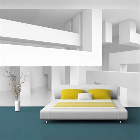 Wohnzimmer Einrichten Günstig by Wie Wohnzimmer Mit Grauer Einrichten