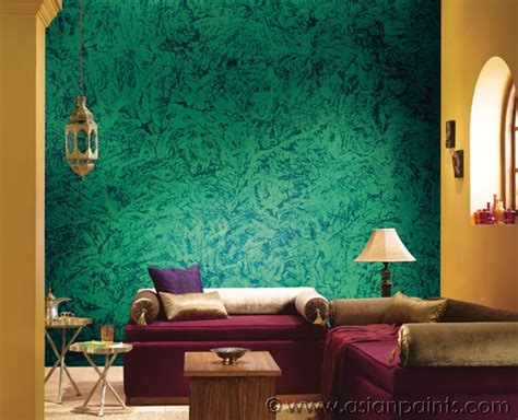 asian paints royale play designs for fascinating paintings seeur