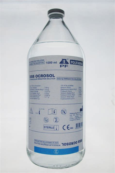 Alkohol 70 Persen 100 Ml polifarma