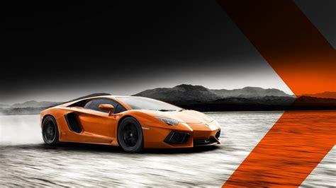 Free Lamborghini Aventador Lamborghini Aventador Wallpapers Free