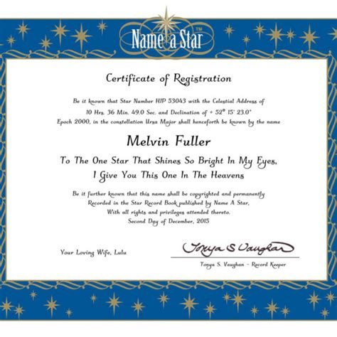 naming certificates free templates name a certificate template certificate