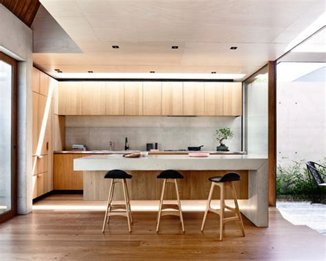 small modern kitchens designs great plan to make modern kitchen kitchens designs ideas