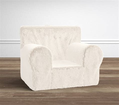 Knock Pottery Barn Anywhere Chair by Anywhere Chair 174 Replacement Slipcovers Pottery Barn