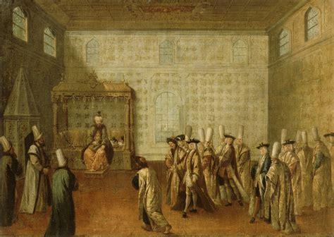 ottoman court file jean baptiste van mour 005 jpg wikimedia commons