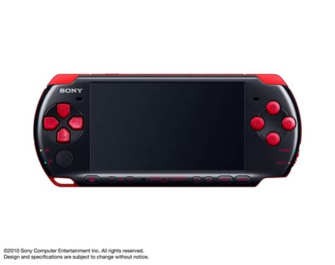 psp colors new psp colors black white blue and pink