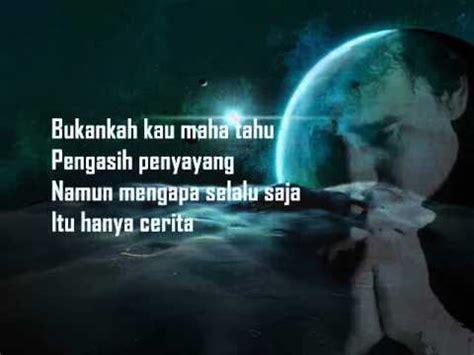 Download Mp3 Iwan Fals Hey Bung Karno | 8 61 mb free download lagu iwan fals hey bung karno mp3