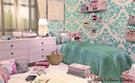 Teen Girl Chairs » Home Design 2017
