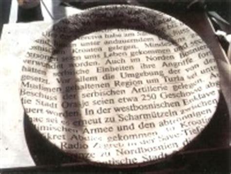 Drucken Auf Keramik by Buecher Buch Drucken Auf Keramik Paul