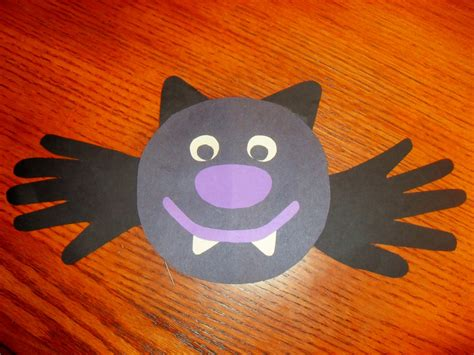Crafts With Construction Paper - construction paper crafts ye craft ideas