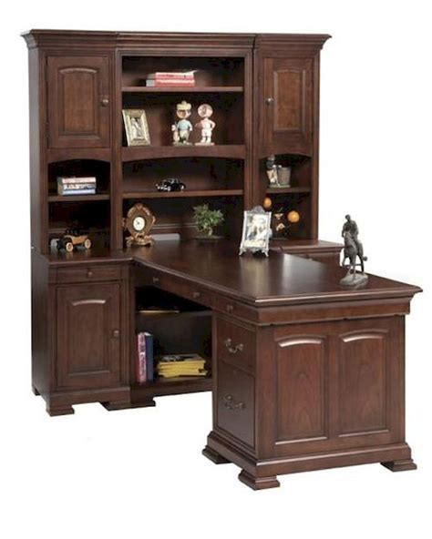 Winners Only Compact Home Office Set Wo Ckm132 2 Compact Home Office Furniture