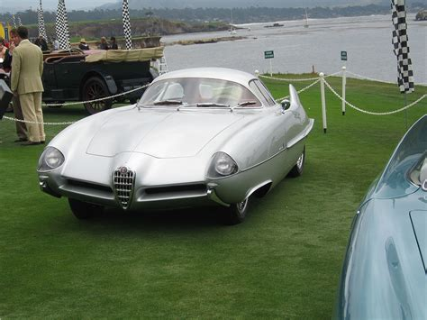alfa romeo bat file alfa romeo bat 9 jpg wikimedia commons