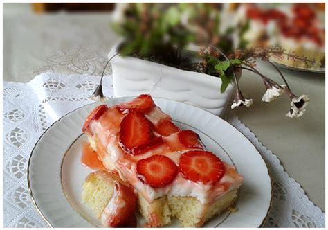 Pasta Kolay Pratik Resimli Videolu Oktay Usta Yapilisi | 199 ilekli pratik pasta tarifi oktay usta yapılışı en kolay