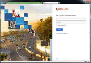 microsoft office 365 desktop applications deployment a