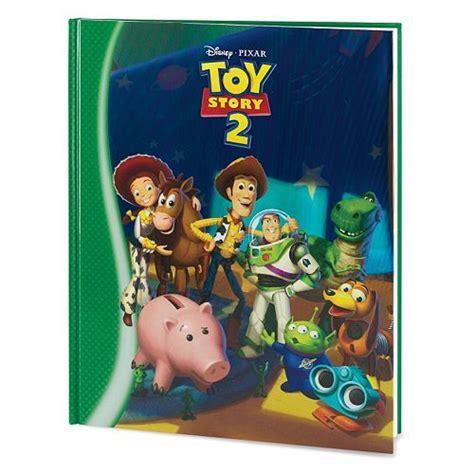 toy story 3 pixar studios pixar ish pinterest 113 best images about kohl s cares on pinterest disney