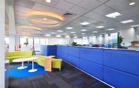 interior design insurance 20 glass office partition designs ideas design trends premium psd vector downloads