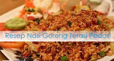 resep membuat nasi goreng vegetarian 17 best images about my comfort food on pinterest