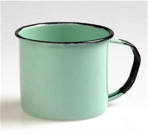 Mug Blirik 10 Cm Mug Enamel Mug Kaleng other braai outdoor cooking 8cm enamel mugs 12 for r60 00 was sold for r60 00 on 30 may at