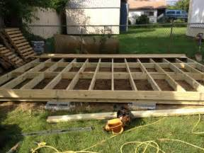 Deck plans deck ideas deck designs diy deck plans beginner