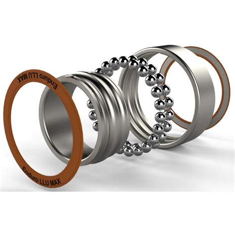 Bearing Skf Enduro 6202 Rs1z enduro bearings industrielager 3802 max 2rs 24x15x7mm abec 3 2 reihig fahrrad kugellager
