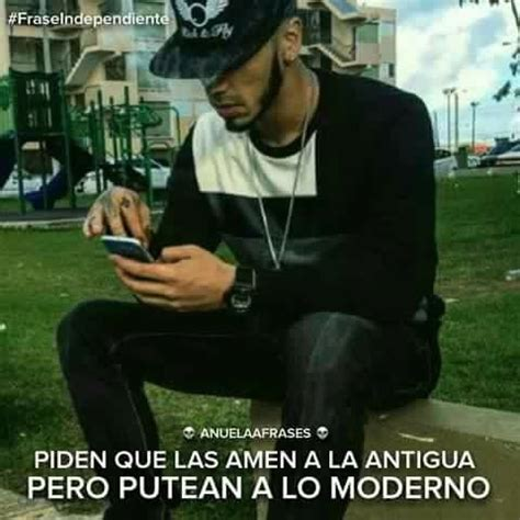 anuel aa con frases the 169 best images about anuel aa frases on pinterest
