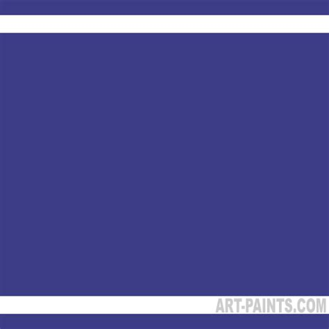 blue violet artists gouache paints 20510604 blue violet paint blue violet color linel