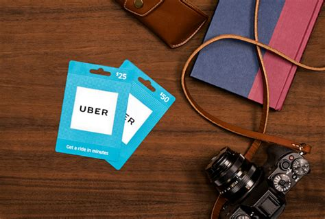 Uber Digital Gift Card - mainstream marketing uber reaches out for new riders by debuting gift cards nationwide