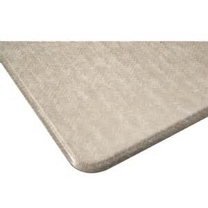 imprint comfort mat imprint comfort mat cumulus9 chevron series anti fatigue