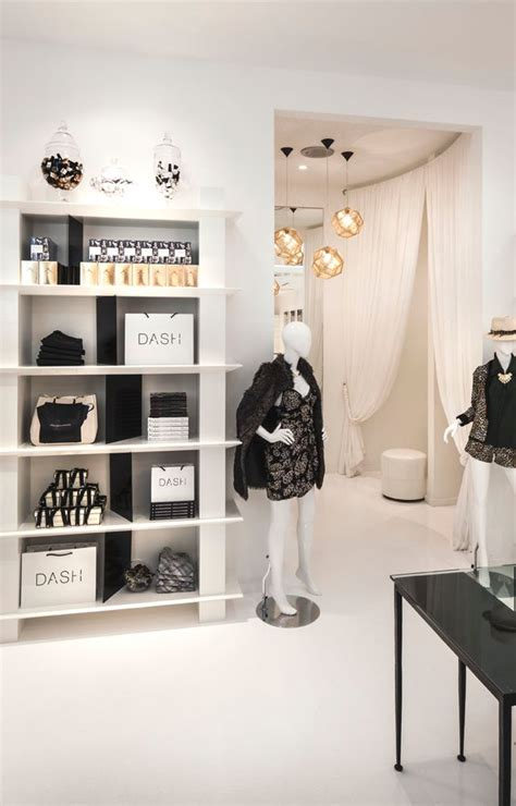 decor trends boutique interior boutique interior