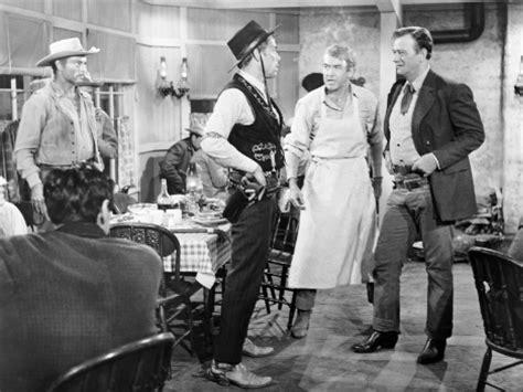 He Man Who Shot Liberty Valance Pin The Man Who Shot Liberty Valance 1962 Movie And