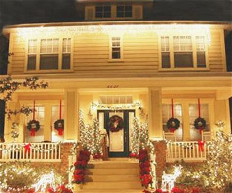 pictures of homes decorated for outside pictures of homes decorated for outside 28 images