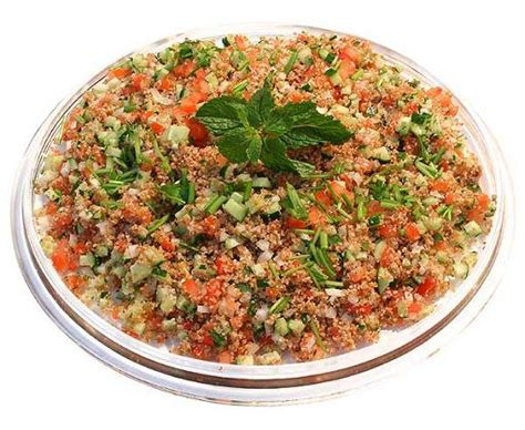 cocina marroqui recetas cocina marroqui