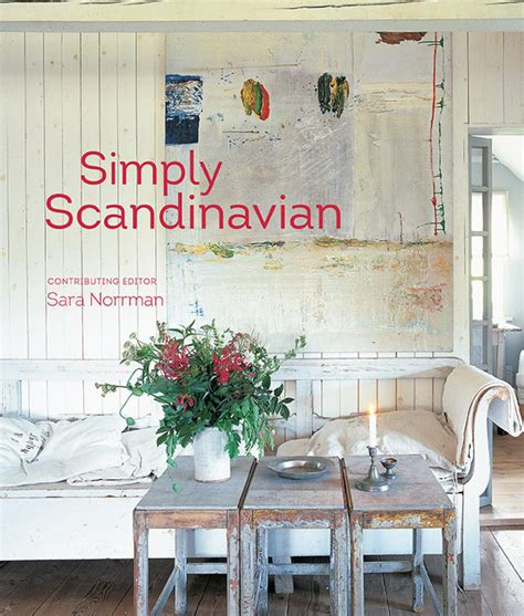 libro interior inspiration scandinavia interior inspiration scandinavia papercut