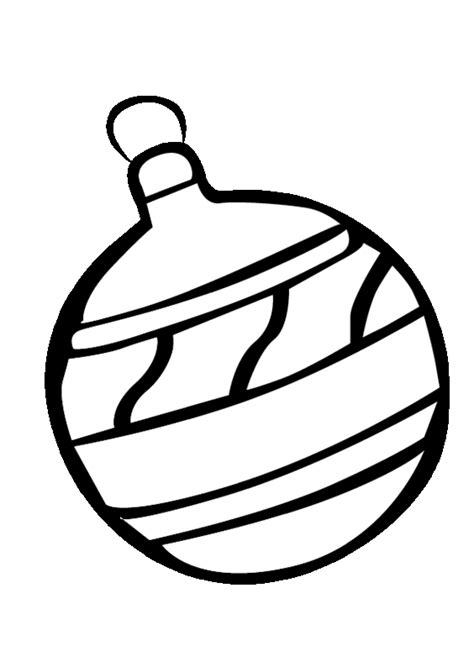 coloring pages of christmas light bulbs christmas light bulb coloring page clipart panda free