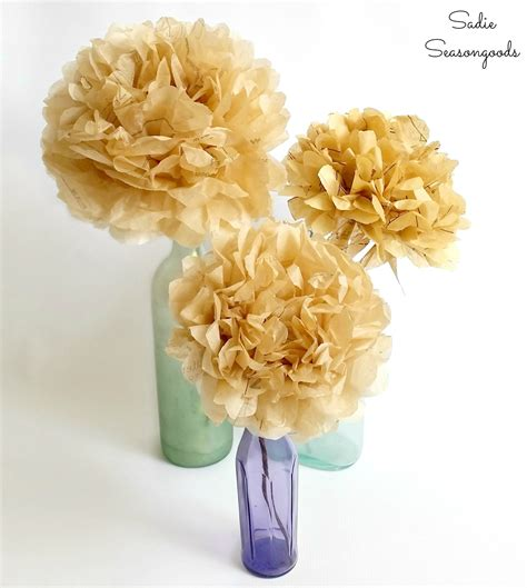 pattern tissue paper flowers tissue paper flowers patterns www imgkid com the image