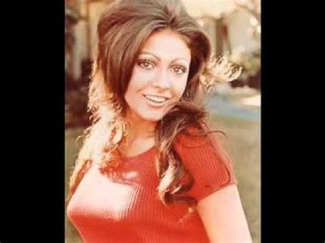 pubic hair in the 1960s cynthia myers miss december 1968 1950 2011 youtube
