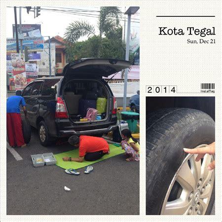 Alat Pres Plastik Cirebon java road trip masrafa