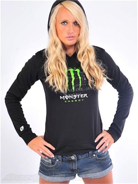monster energy drink hoodie soooo bad